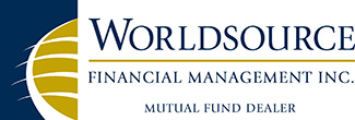 Worldsource Financial Management logo