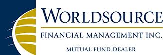 Worldsource Financial Management logo